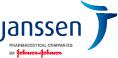 Janssen-Cilag AG