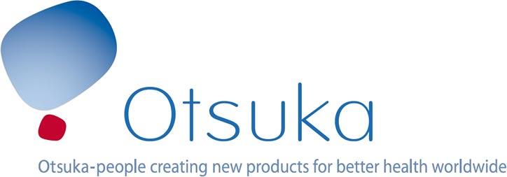 Otsuka Pharma