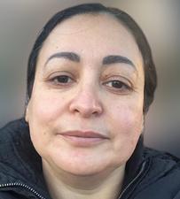 Dr méd. Latifa Jedday | med-case