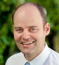 PD Dr. Thomas Neumann