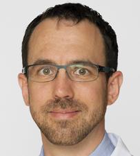 PD Dr. med. Andreas Gantenbein | med-case