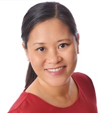 Dr. med. T. Ngô